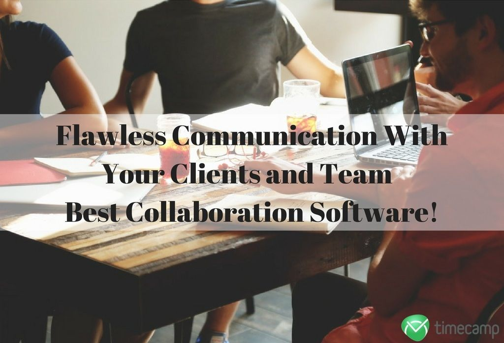 best-collaboration-software-screen