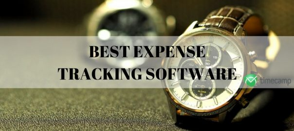 best-expense-tracking-software-screen
