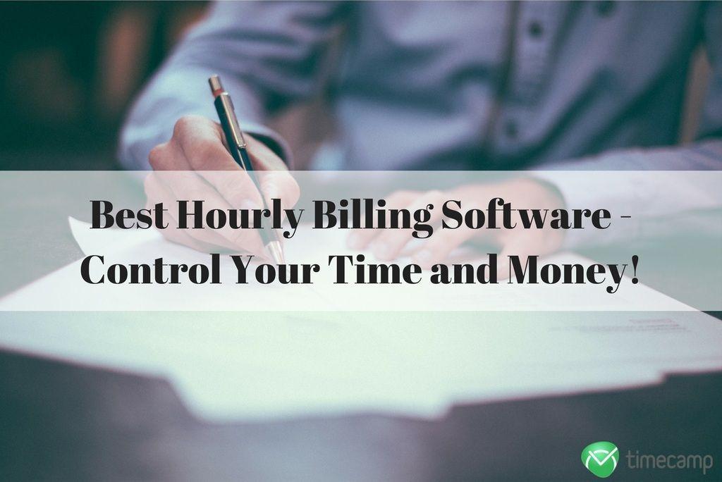 best-hourly-billing-software-screen2