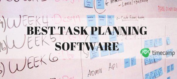 best-task-planning-software-screen