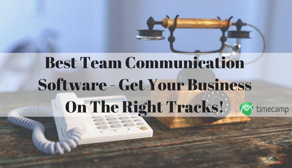 best-team-communication-software-screen