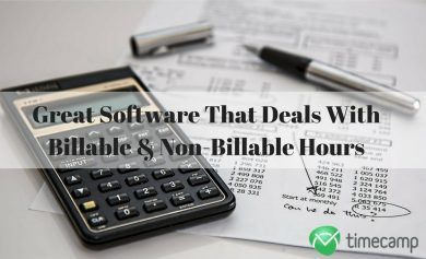 billable-6and-non-billable-hours-screen