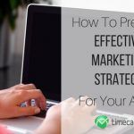 How To Prepare An Effective Marketing Strategy For Your App?