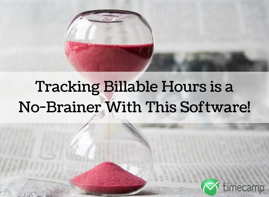 tracking-billable-hours-screen