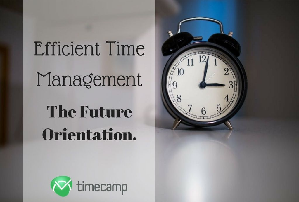 Efficient-Time-Management-screen