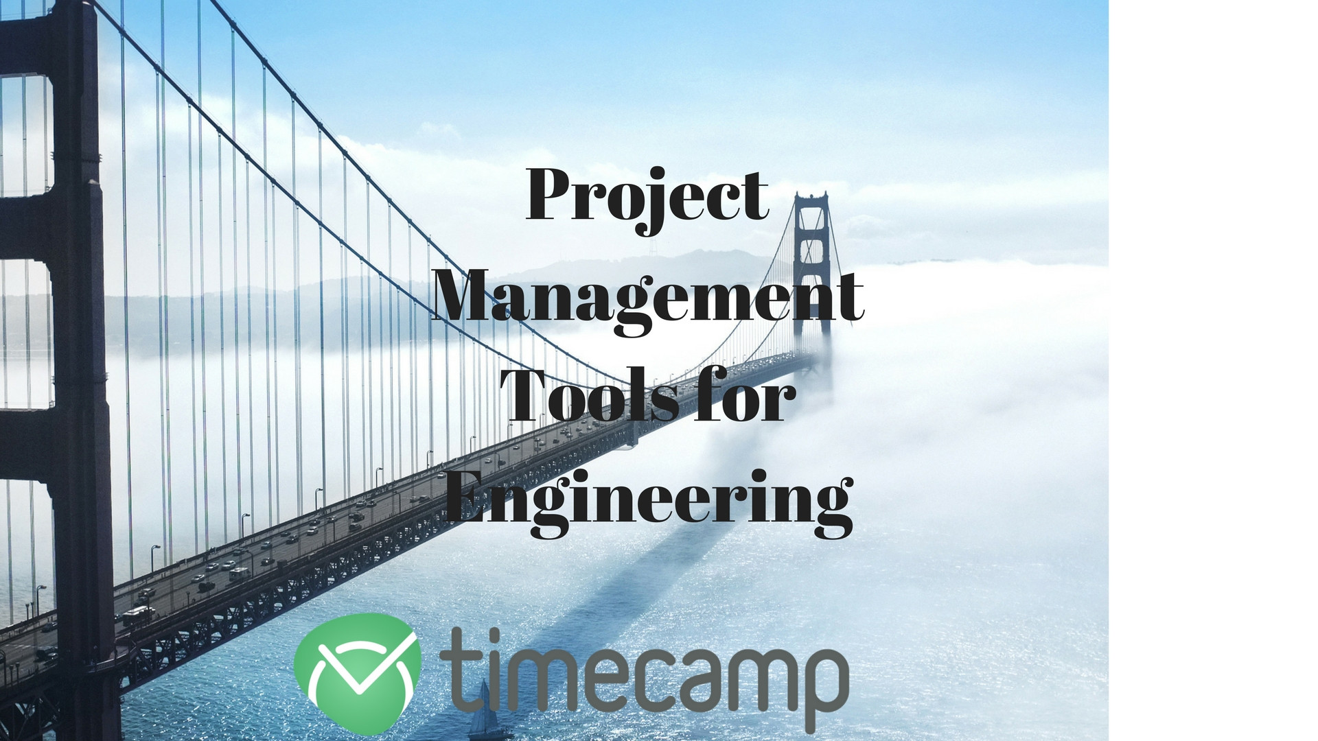 project management assignment Find answers on: project management assignment 4 more than 1000 tutors online.