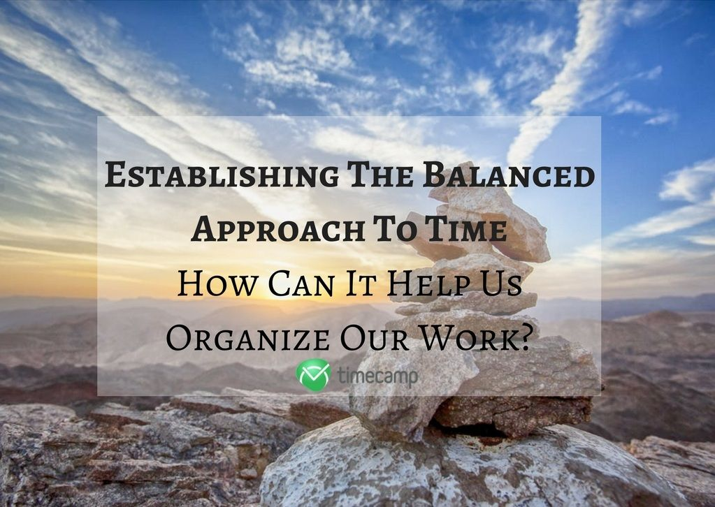 balanced-approach-to-time-screen