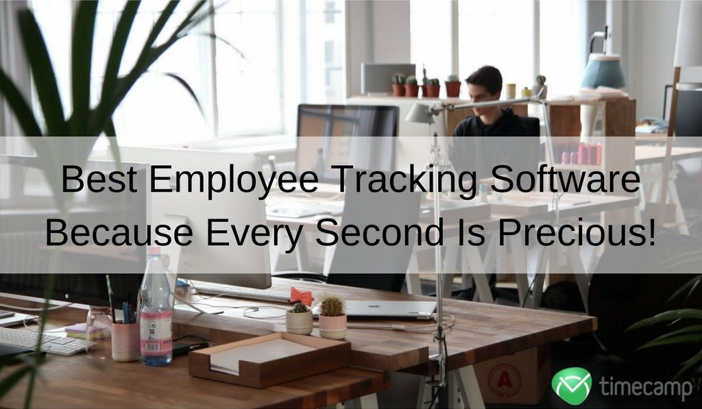 hourly-employee-tracking-screen