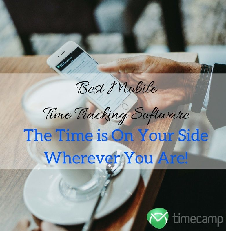 mobile-time-tracking-software-screen