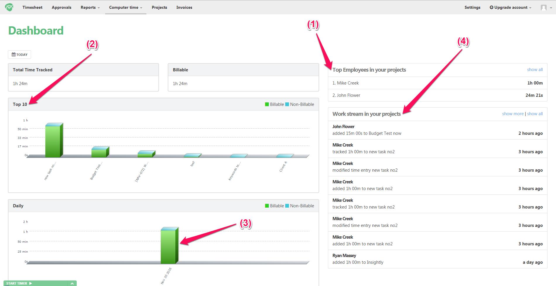 quality-metrics-real-time-dashboard-screen