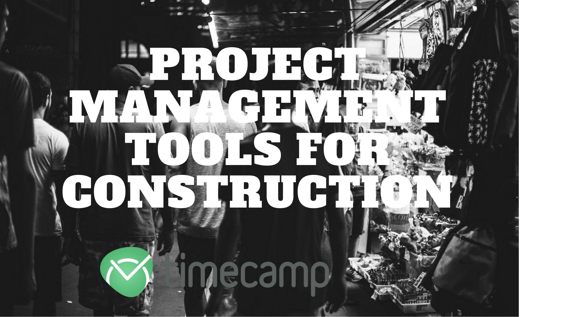 Project Management Tools for Sales