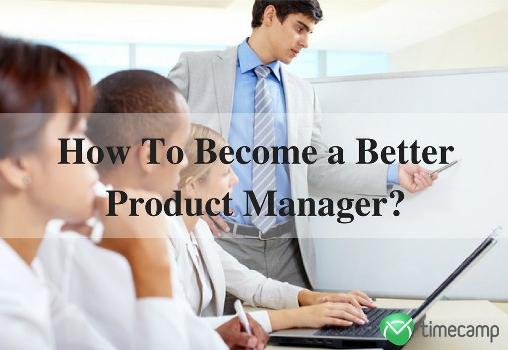 become-better-project-manager-screen