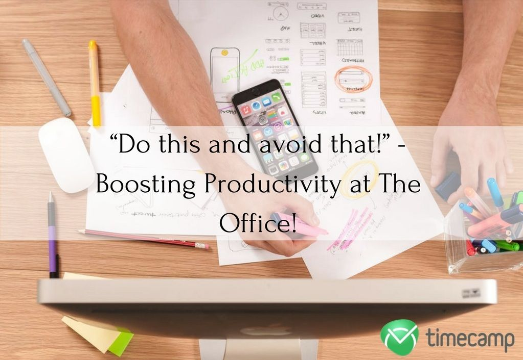 boosting-productivity-at-the-office-screen