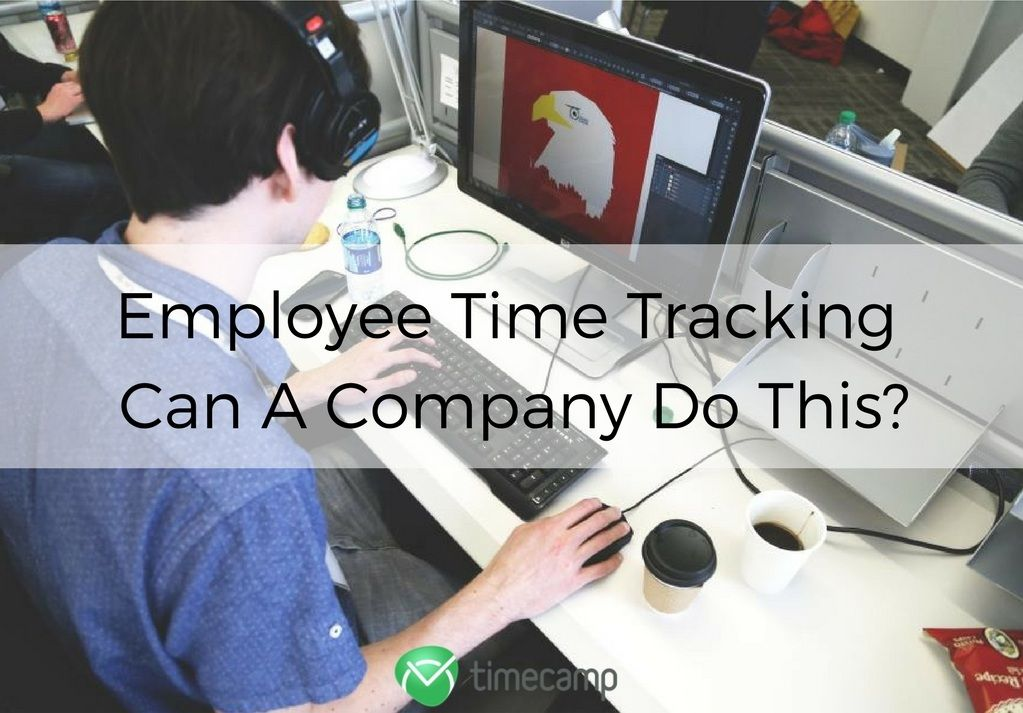 employee-time-tracking-screen