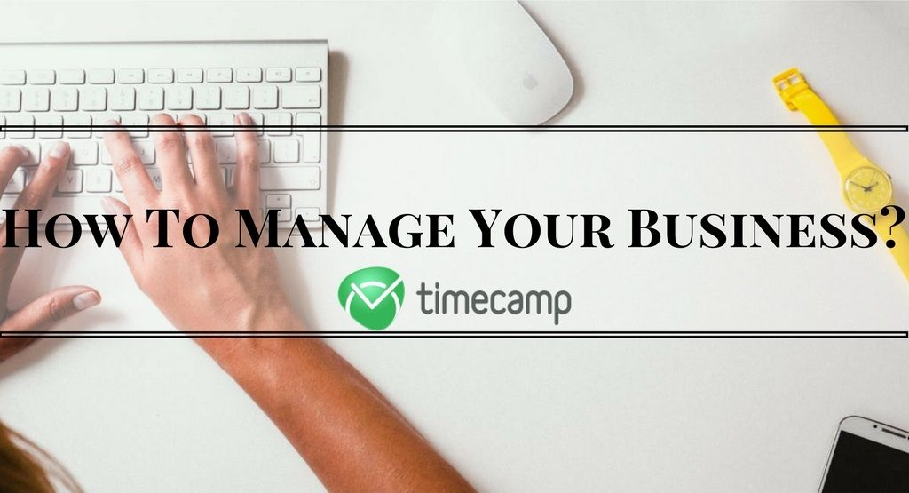 manage-your-business-screen