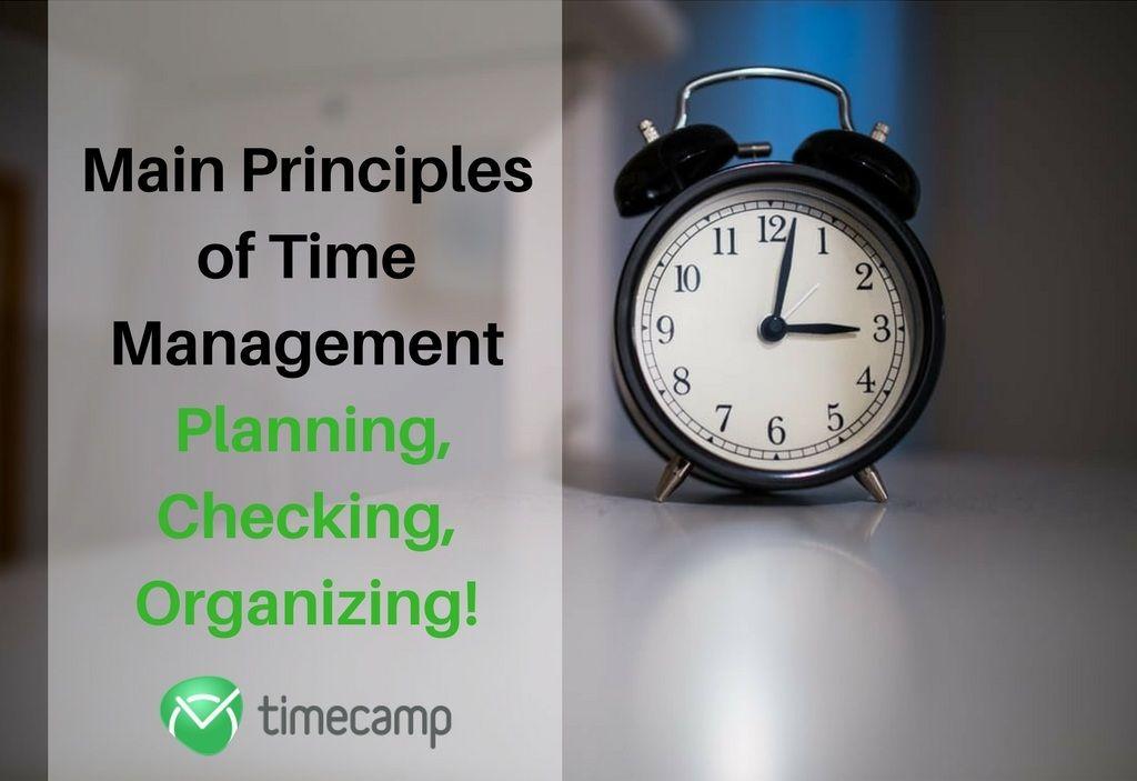 main-principles-time-management-planning-checking-organizing-screen