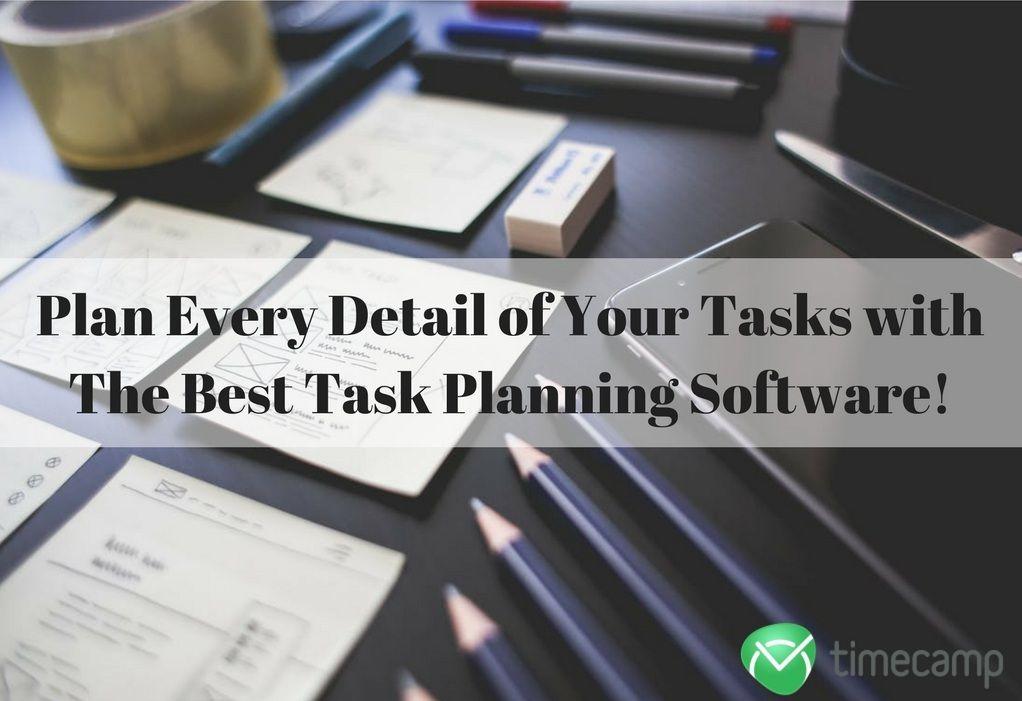 task-planning-software-screen