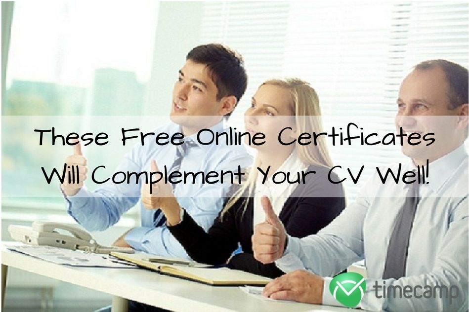 these-free-online-certificates-will-complement-your-cv-well-screen