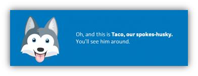 trello-taco-screen