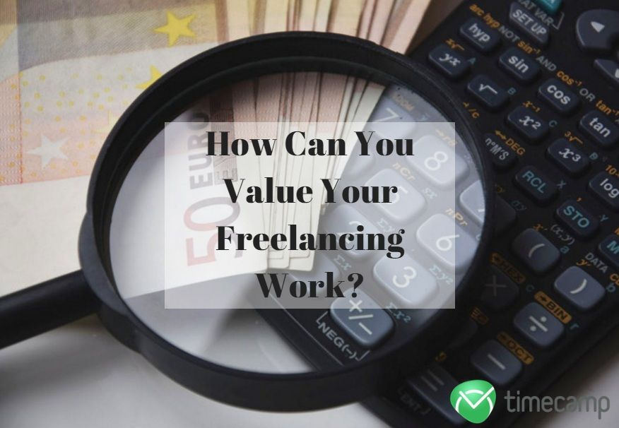 value-your-freelancing-work-screen