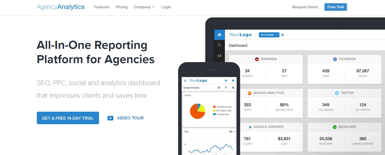 agency-analytics-screen