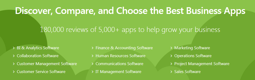 download-project-management-software-getapp