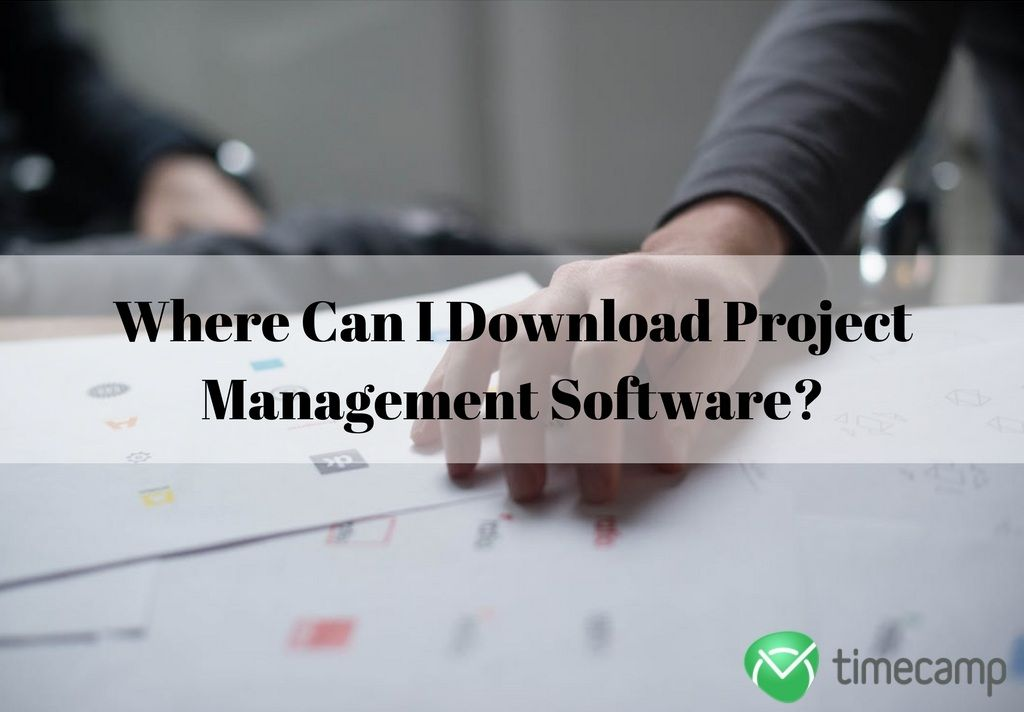 download-project-management-software-screen