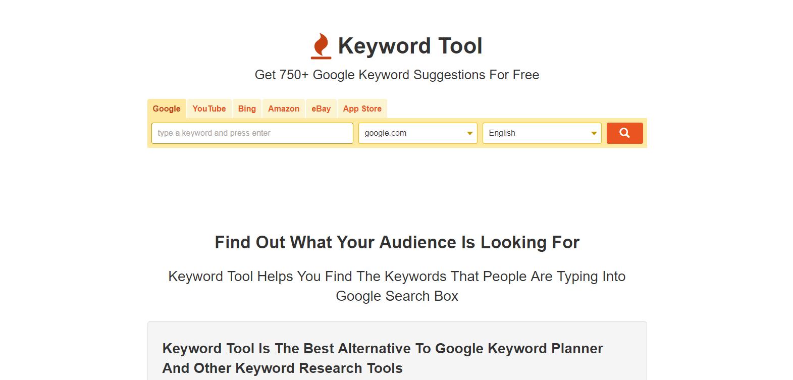keywordtool-screen
