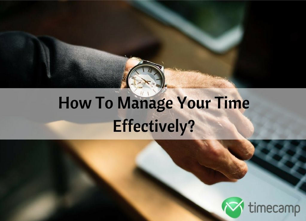 manage-your-time-effectively-screen