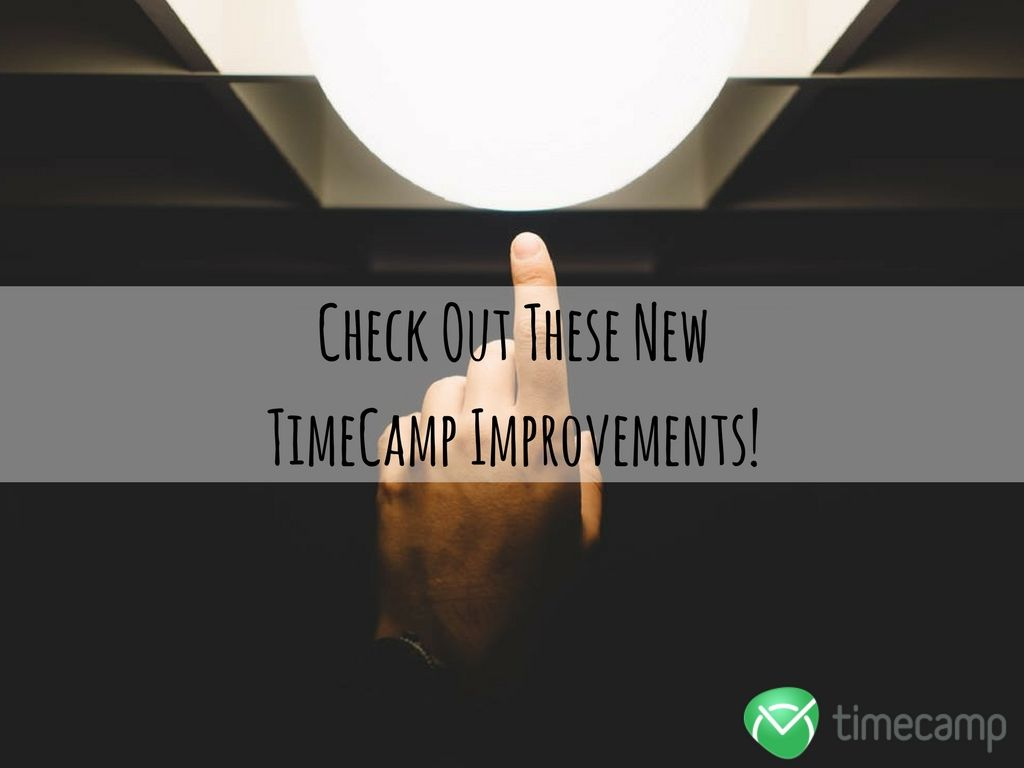 new-timecamp-improvements-screen