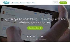 startup-communication=software-skype
