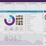 online meeting tools