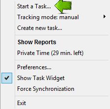 timecamp-manual-desktop-screen