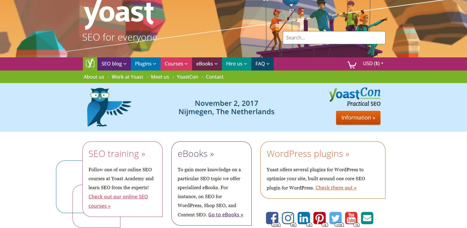yoast-screen