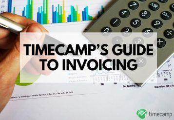 invoicing guide