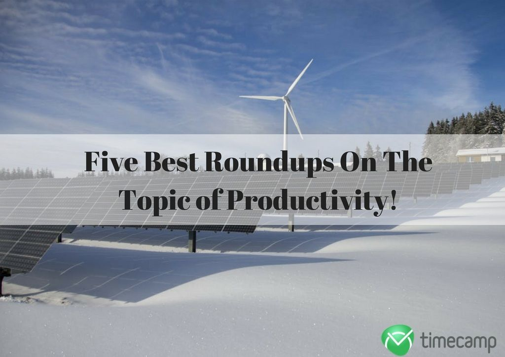 five-best-roundups-on-the-topic-of-productivity-screen