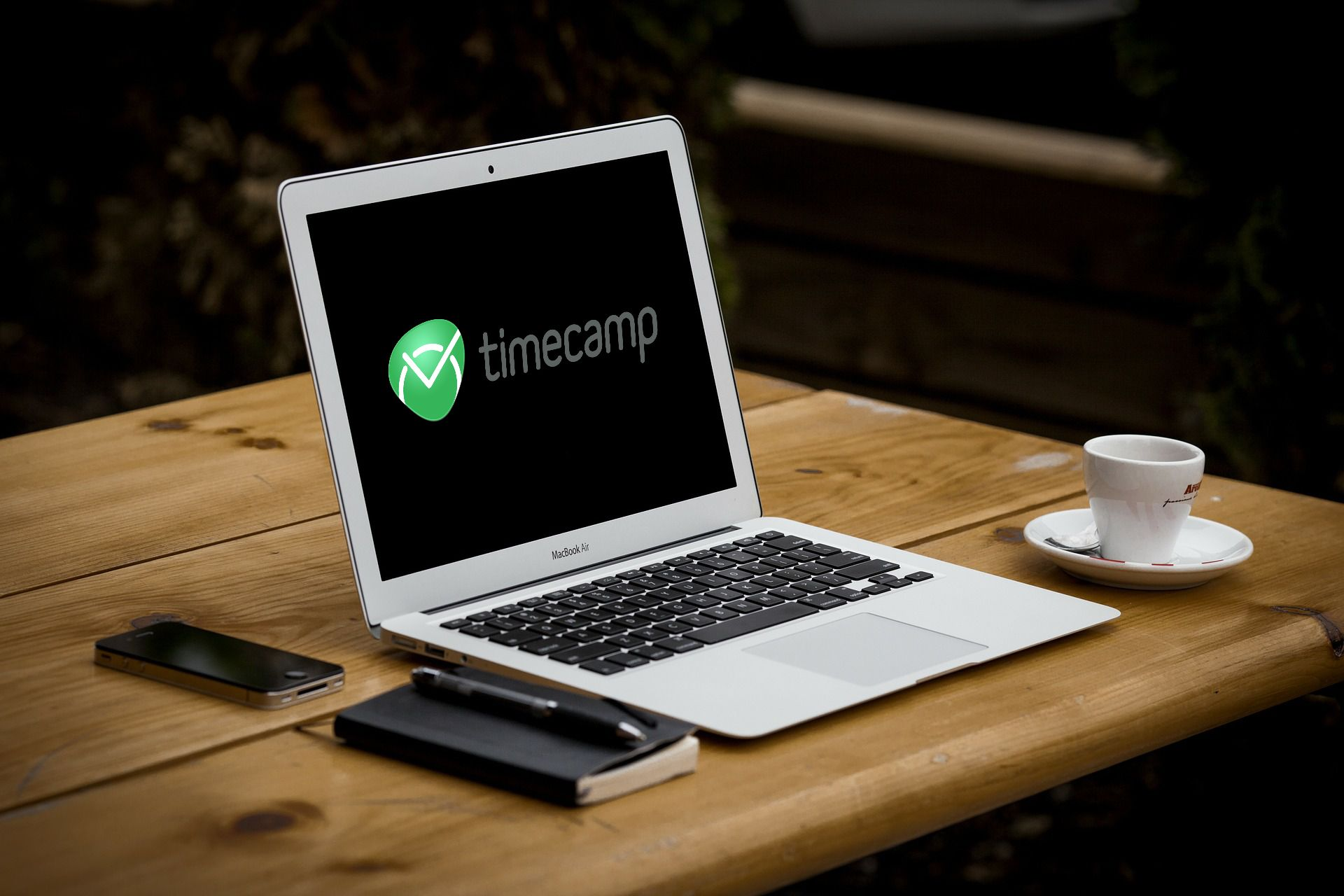timecamp-logo-desktop