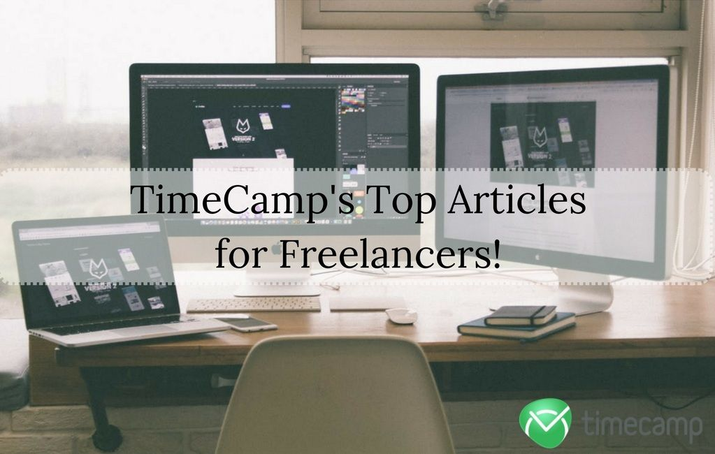 timecamps-top-articles-for-freelancers-screen