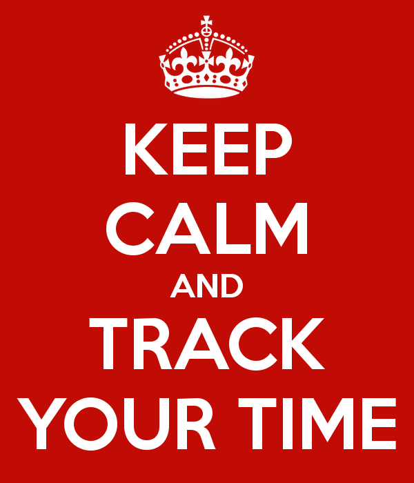 keep-calm-and-track-your-time-meme
