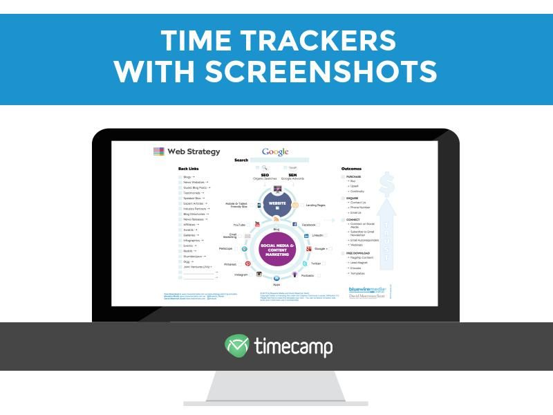 time-trackers-screenshots