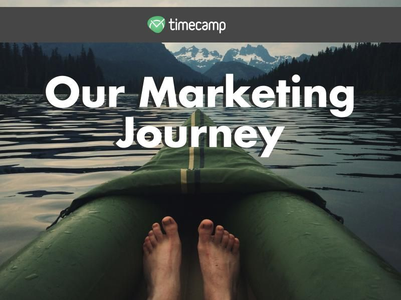 timecamp-marketing-journey