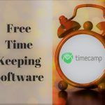 free-time-keeping-software-1