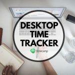 desktop-time-tracker-1
