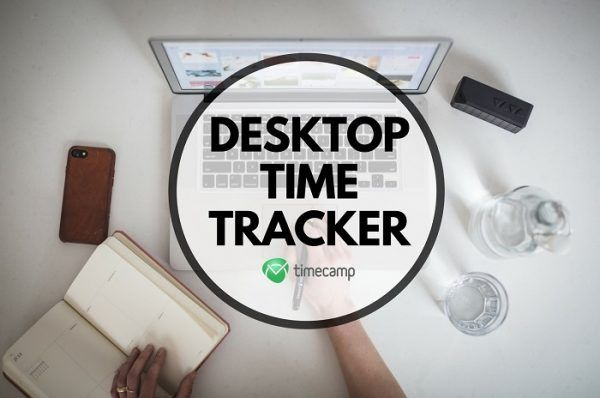 desktop-time-tracker-1