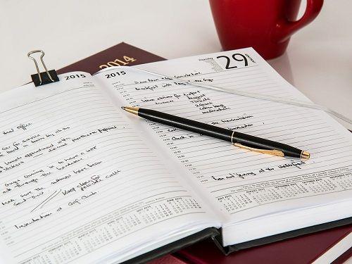 effective-time-management-tips-4.jpg