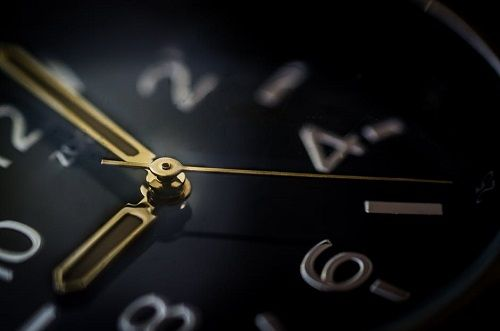 effective-time-management-tips-7