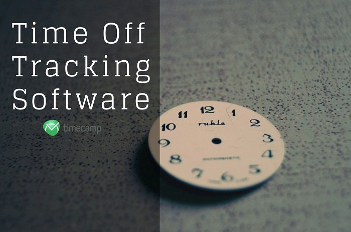 time-off-tracking-software-1