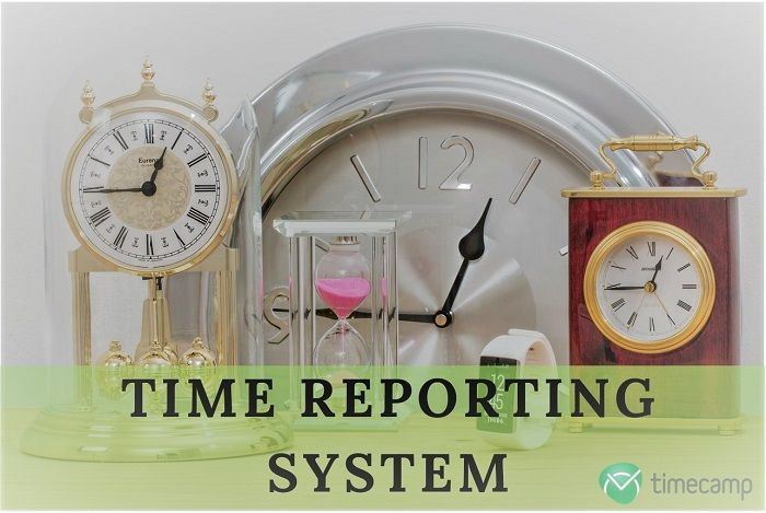 time-reporting-system-1