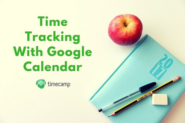 time-tracking-google-calendar-1