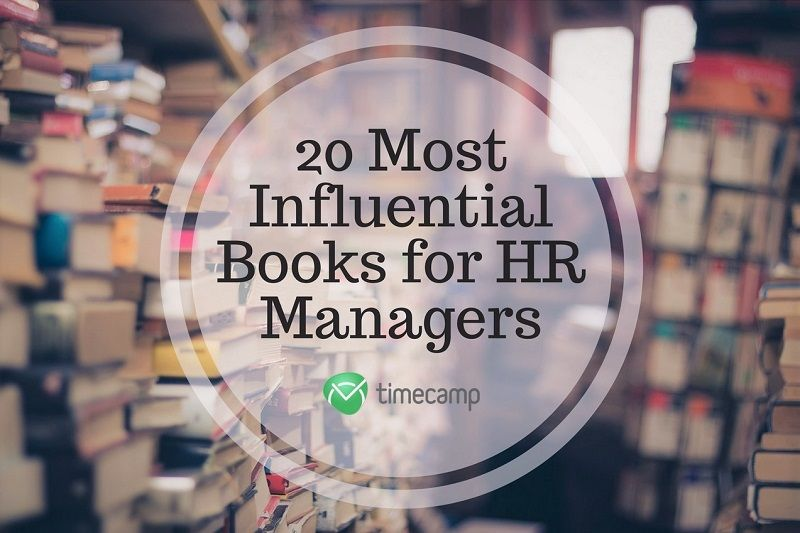 20-influential-books-for-HR-managers